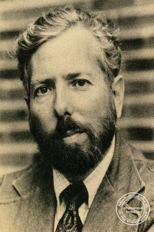 stanley milgram vs diana baumrind Authority, article analysis - review of stanley milgram's experiments on obedience, by diana baumrind and obedience, by ian parker.