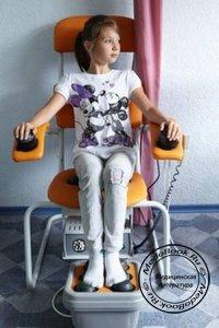 детей, заболевания, опорно-двигательного, аппарата, является, нарушениями,