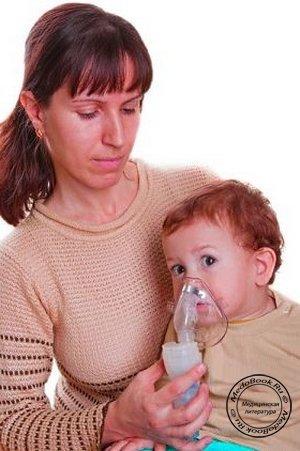 каких заболеваниях желудка запах изо рта