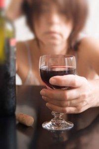 Алкоголизм и маниакально депрессивный психоз
