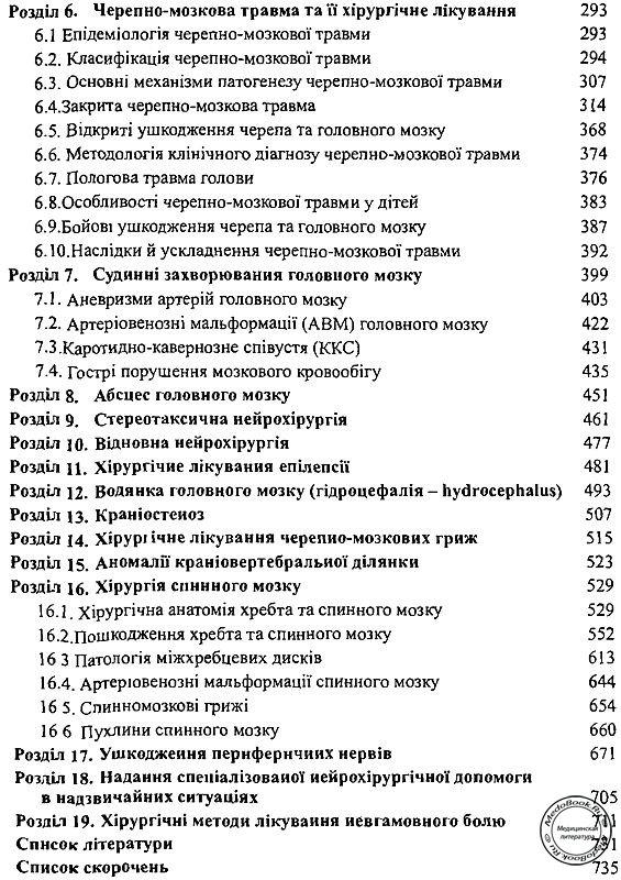 1487168783_vtoraya-stranica-soderzhaniya